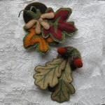 Maple-Oak Leaves1 copy