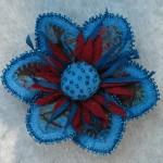 BlueBatik1