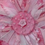 PinkBatikCU