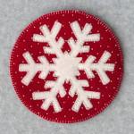 SnowflakeTrio#1