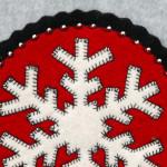 SnowflakeTrio#2-CU