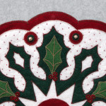 HollyTopper-CUHalf