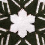 SnowflakeTreesCenterCU