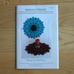 Mandala Dreams Paper Pattern 2