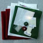 SnowflakeTreesTopper-Green:Red:White 1 copy