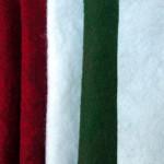 SnowflakeTreesTopper-Green:Red:White CU4 copy