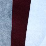 SnowflakeTrio-Gray:Burgundy:White CU3 copy