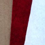 SnowflakeTrio-Red:Beige:White CU3 copy