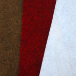 SnowflakeTrio-TobaccoBrown:Red:White CU3 copy